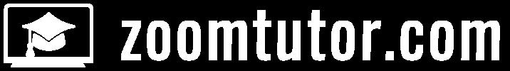 Zoomtutor.com